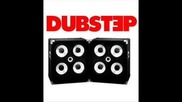 Elie - Goulding Lights dubstep remix
