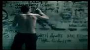 New! Eminem Ft. Dr.dre & 50 Cent - Crack A Bottle