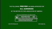 Freeman Fdc - Naruto Shippuuden Trailer