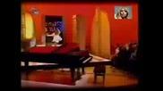 Lepa Brena - Sanjam, 2004, Www.jednajebren