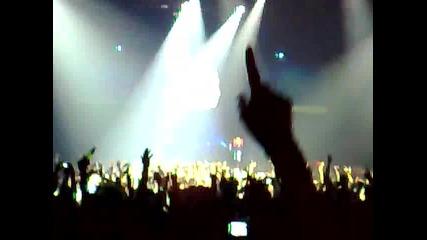 Carl Cox 05.05.2010 (live)