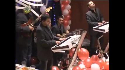 Sunaj Show - Valentina - 2010