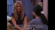 Friends, Season 6, Episode 6 - Bg Subs