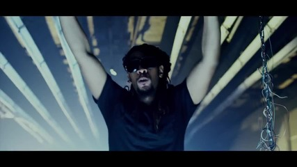 Gorilla Zoe ft. Lil Jon - Twisted * Hd *