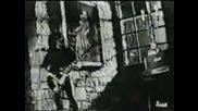 Nazareth - Everytime It Rains