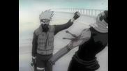 Naruto 18 Bg Subs Високо Качество