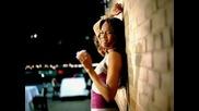 Бг Превод* Ciara & 50 Cent - Cant Leave Em Alone (dvd Rip)(high Quality)