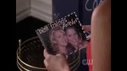 The wedding-one tree hill
