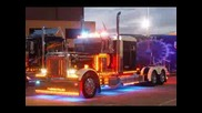 American Big Truck - Pics