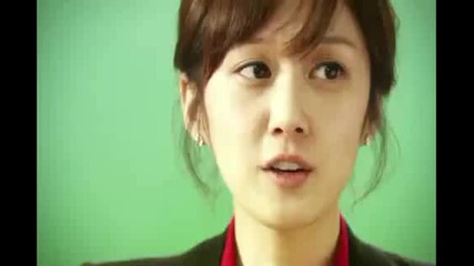 Trailer School - Korean Drama 2013