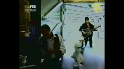 Toto Cutugno - litaliano - lasciate mi cantare