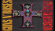 Guns N Roses - November Rain Audio _ Piano Version _ 1986 Sound City Session