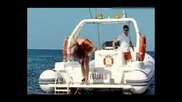 Lifeguard - Unilever