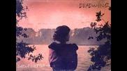Porcupine Tree - The Start Of Something Beautiful