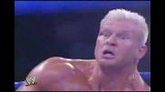 Undertaker vs Heidenreich : Sd 1-6-2005