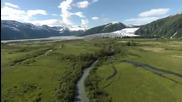 Alaska [hd]