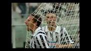 Juventus !