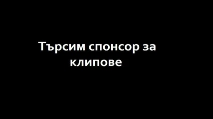 Grupa Sypromat - Obshtestvo