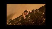 Children of Dune - Summon the Worms