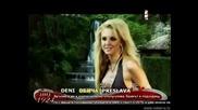 [fen*tv] Румина - Късно се сети