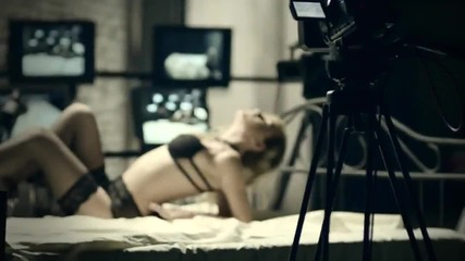 Alexandra Stan vs. Manilla Maniacs - All My People (official video)2013*превод*