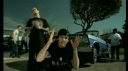 Good Charlotte - The Anthem (official Video)