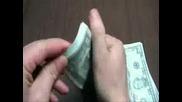 !!!интересно!!! Как Броят Парите По Света