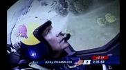 1400 Horsepower!! Chevy Cobalt Vs Racing Plane 300hp - Guess W