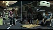 The Walking Dead | Episode 2 | Тез' не им вярвам | част 3