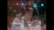 Eurovision 1986 Doris Dragovic - Zeljo moja