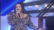 Marta Savic - Zar si kukavica - Prevod