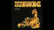 Scorpions - China White