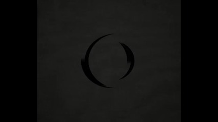 A Perfect Circle - By and Down (studio Version) 2013