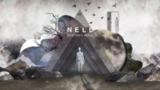 Бг превод! Nell - Night of Rebirth
