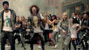 Lmfao Party Rock Anthem Ft Lauren Bennett Goon Rock Summer Hit 2018 Hd