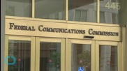 More Low-Income Americans to Get High-Speed Internet Thanks to FCC