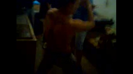 4alga parti 2010