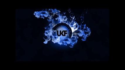 Hadouken! - Oxygen (gemini Remix)