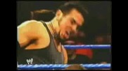 Wwe Matt Hardy Is The Beast
