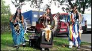 Индианска Музика • Kallpaс-последният Мохикан