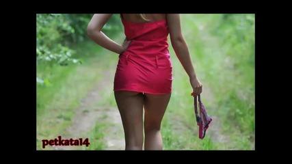 »» Minimal Techno «« Minimal Law - Roulette (original Mix)