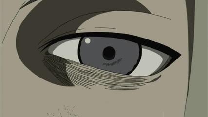 Naruto Shippuuden - 249 [bg sub] hq*