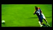 ~~new~~ Cristiano Ronaldo 2009 - He Returns