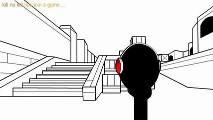 (cstick) Clan battle - Trigger strike vs Beretta