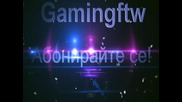 Gamingftw