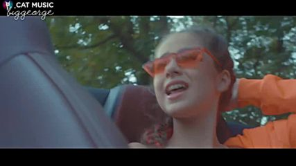 Bia - Pentru tine ( Official Video )