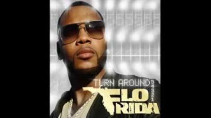 Florida tund around