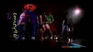 School Gyrls movie w/ Justin Bieber Part 5 [hq!]