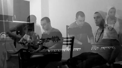 Noname & Emo (central Side) - Deuces Acoustic Cover