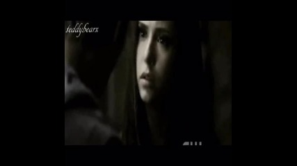 Katerina Petrova||in My Veins